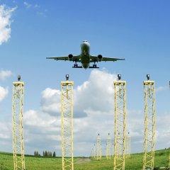Hotel Novotel Brussels Airport Завентем приотельная территория