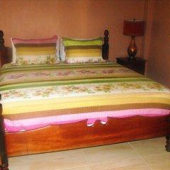 Отель Tropik Leadonna Ямайка, Монтего-Бей - отзывы, цены и фото номеров - забронировать отель Tropik Leadonna онлайн детские мероприятия фото 2