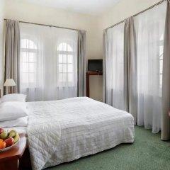Отель Dom Muzyka комната для гостей фото 3