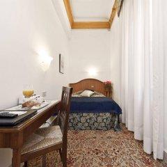 Отель Alla Fava Италия, Венеция - отзывы, цены и фото номеров - забронировать отель Alla Fava онлайн удобства в номере