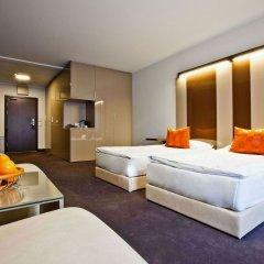 Отель Platinum Palace Apartments Польша, Познань - отзывы, цены и фото номеров - забронировать отель Platinum Palace Apartments онлайн в номере