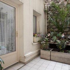 Отель Vendome-Saint Germain Hotel Франция, Париж - отзывы, цены и фото номеров - забронировать отель Vendome-Saint Germain Hotel онлайн