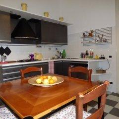 Отель Appartamento La Perla Италия, Падуя - отзывы, цены и фото номеров - забронировать отель Appartamento La Perla онлайн в номере