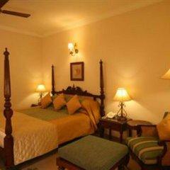 Отель Casa Severina Индия, Гоа - отзывы, цены и фото номеров - забронировать отель Casa Severina онлайн комната для гостей фото 2