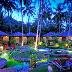 Отель Bandos Maldives Мальдивы, Бандос Айленд - 12 отзывов об отеле, цены и фото номеров - забронировать отель Bandos Maldives онлайн фото 7