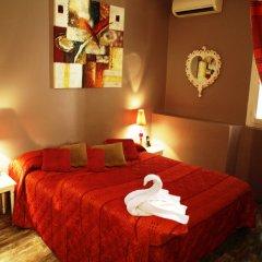 Отель Azur Cannes Le Romanesque Франция, Канны - отзывы, цены и фото номеров - забронировать отель Azur Cannes Le Romanesque онлайн в номере