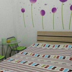 Апартаменты Xingyuan Apartment Сямынь детские мероприятия