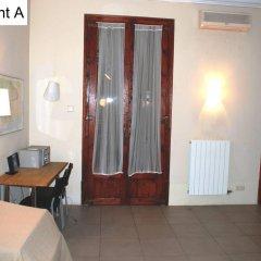 Отель Avinyó Mansion Испания, Барселона - отзывы, цены и фото номеров - забронировать отель Avinyó Mansion онлайн сейф в номере