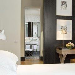 Отель Portrait Suites комната для гостей фото 2