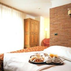 Отель Santa Caterina Италия, Помпеи - отзывы, цены и фото номеров - забронировать отель Santa Caterina онлайн в номере