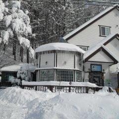 Отель Swiss Pension Южная Корея, Пхёнчан - отзывы, цены и фото номеров - забронировать отель Swiss Pension онлайн