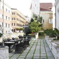 Отель Villa Pinciana фото 15