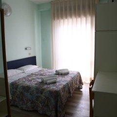 Отель Levante Италия, Риччоне - отзывы, цены и фото номеров - забронировать отель Levante онлайн детские мероприятия фото 2