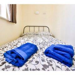Отель Quiet Flat for 4 With Sea View in Central Brighton Великобритания, Брайтон - отзывы, цены и фото номеров - забронировать отель Quiet Flat for 4 With Sea View in Central Brighton онлайн сейф в номере