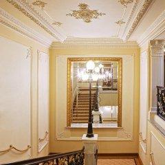 Hotel Quisisana Palace фото 7