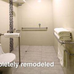 Casa Andina Standard Miraflores Centro in Lima, Peru from 62$, photos, reviews - zenhotels.com bathroom