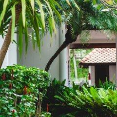 Отель Villa Laguna Phuket фото 16