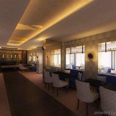 Отель La Bourdonnais Франция, Париж - 1 отзыв об отеле, цены и фото номеров - забронировать отель La Bourdonnais онлайн интерьер отеля