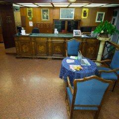 Отель Admiral Hotel Италия, Милан - 1 отзыв об отеле, цены и фото номеров - забронировать отель Admiral Hotel онлайн интерьер отеля