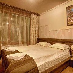 Отель Aparthotel Forest Glade Болгария, Чепеларе - отзывы, цены и фото номеров - забронировать отель Aparthotel Forest Glade онлайн комната для гостей