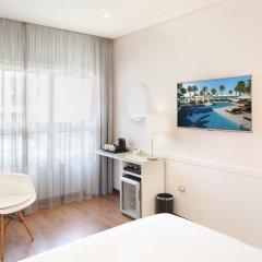 Amàre Beach Hotel Marbella удобства в номере фото 2
