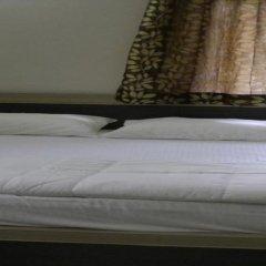 Отель Room Maangta 328 - Colva Goa Гоа комната для гостей фото 2