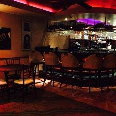 Отель The Hotel Hollywood США, Лос-Анджелес - отзывы, цены и фото номеров - забронировать отель The Hotel Hollywood онлайн развлечения
