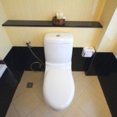Отель Aiyara Palace Таиланд, Паттайя - 3 отзыва об отеле, цены и фото номеров - забронировать отель Aiyara Palace онлайн удобства в номере фото 2