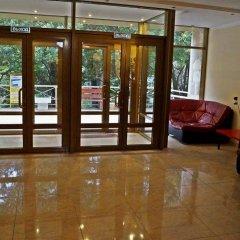 Hostel Chemodan Сочи интерьер отеля фото 3