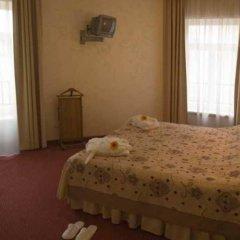 Отель Conti Литва, Вильнюс - - забронировать отель Conti, цены и фото номеров комната для гостей фото 3