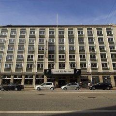 Отель Richmond Hotel Дания, Копенгаген - 1 отзыв об отеле, цены и фото номеров - забронировать отель Richmond Hotel онлайн фото 2