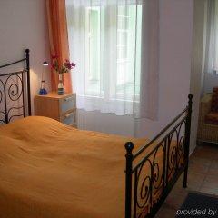 Отель Aparthotel City 5 комната для гостей фото 2