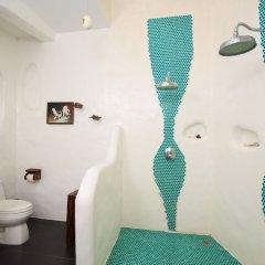 Отель Koh Tao Cabana Resort Таиланд, Остров Тау - отзывы, цены и фото номеров - забронировать отель Koh Tao Cabana Resort онлайн фото 8