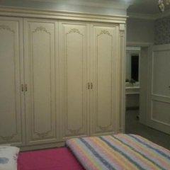 Гостиница on Furmanova 223 Казахстан, Алматы - отзывы, цены и фото номеров - забронировать гостиницу on Furmanova 223 онлайн фото 2