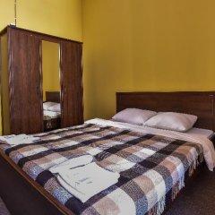 Отель Жилое помещение Мир на Невском Стандартный номер фото 14