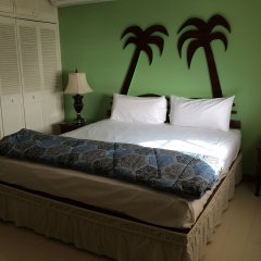 Glistening Waters Hotel комната для гостей фото 2