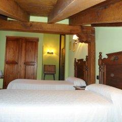 Отель Casa Reda - Posada de Viñón фото 13
