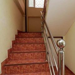 Отель Nida Rooms Pubpla Metro Ladprao 96 интерьер отеля фото 3