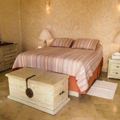 Отель Villa Stein 4 Bedrooms 4.5 Bathrooms Villa Педрегал комната для гостей фото 3