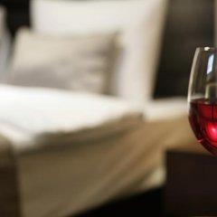 RYS Hotel Турция, Эдирне - отзывы, цены и фото номеров - забронировать отель RYS Hotel онлайн в номере фото 2