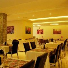 Koprucu Hotel Турция, Диярбакыр - отзывы, цены и фото номеров - забронировать отель Koprucu Hotel онлайн помещение для мероприятий