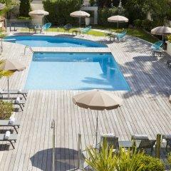 Отель Suites Cannes Croisette Франция, Канны - 2 отзыва об отеле, цены и фото номеров - забронировать отель Suites Cannes Croisette онлайн детские мероприятия