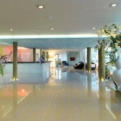Отель Cristal Praia Resort & Spa интерьер отеля фото 3