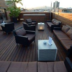 Отель Soho Hotel Испания, Барселона - 9 отзывов об отеле, цены и фото номеров - забронировать отель Soho Hotel онлайн фото 6