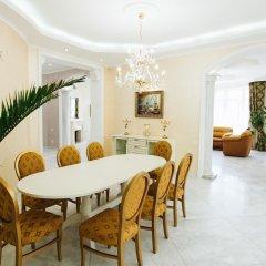 Гостиница Villa le Premier Украина, Одесса - 5 отзывов об отеле, цены и фото номеров - забронировать гостиницу Villa le Premier онлайн фото 14