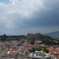 Ephesus Palace Турция, Сельчук - 1 отзыв об отеле, цены и фото номеров - забронировать отель Ephesus Palace онлайн городской автобус