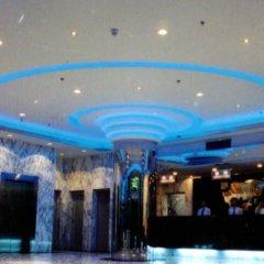 Sanxiang Hotel интерьер отеля фото 2