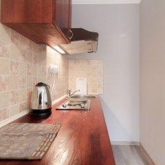 Апартаменты Odessa Rent Service Apartments at Sea-side в номере