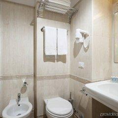 Отель The Kennedy ванная
