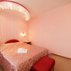 Гостиница Москва в Кургане 10 отзывов об отеле, цены и фото номеров - забронировать гостиницу Москва онлайн Курган комната для гостей фото 2